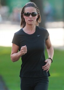 pippa-middleton-exercise