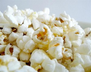 popcorn-low-calorie-diet-snack