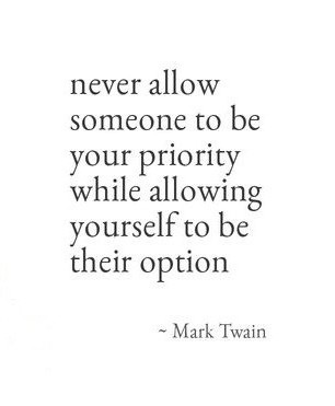 prioritize-yourself