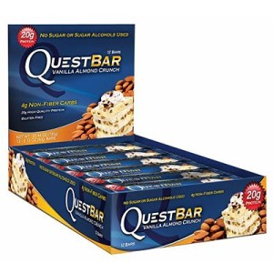 quest-meal-replacement-bars