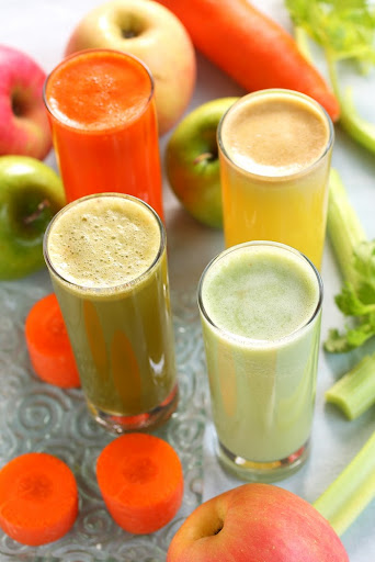 raw-juices-for-body-detox