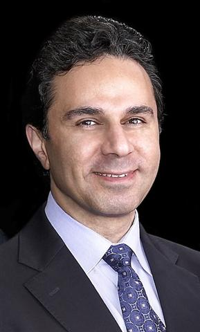 reza-sadrian-md-cosmetic-surgeon