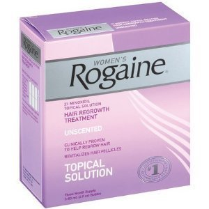 rogaine-for-women