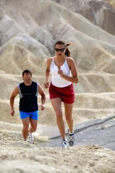 running-up-hills-weight-loss