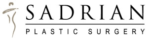 sadrian-plastic-surgery
