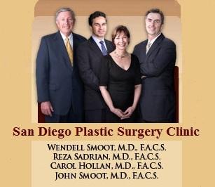 san-diego-plastic-surgery-clinic