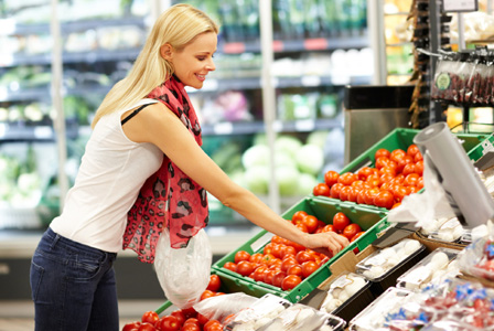 supermarket-nutrition-fresh-food