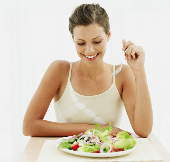 sit-down-enjoy-your-meal-lose-weight