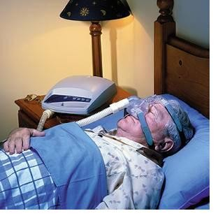 sleep-apnea-CPAP