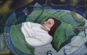 sleep-paralysis-symptoms
