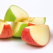 apple-slices-weight-loss