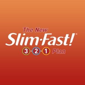 slim-fast-3-2-1-diet-plan