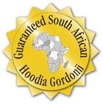 south-african-hoodia-gordonii