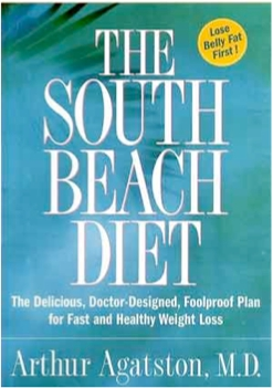 South beach diet pros and cons : 5 ingredient banana ...