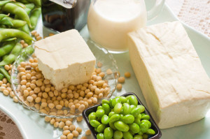 healthy-soy-foods