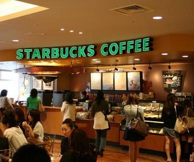starbucks-coffee-diet-menu