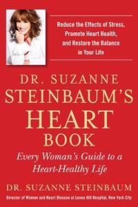 dr-suzanne-steinbaum-heart-book