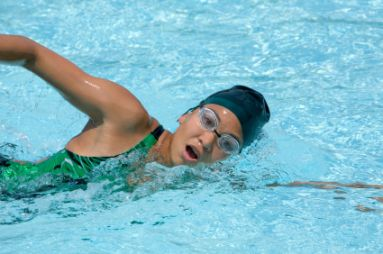 swimming-and-diabetes-prevention