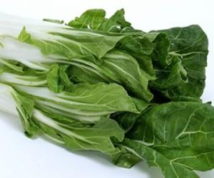 healthy-swiss-chard