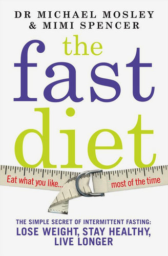 How to lose weight fast during fasting month 2014