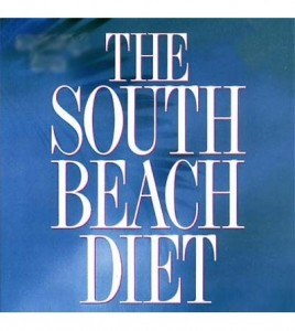 the-south-beach-diet-plan
