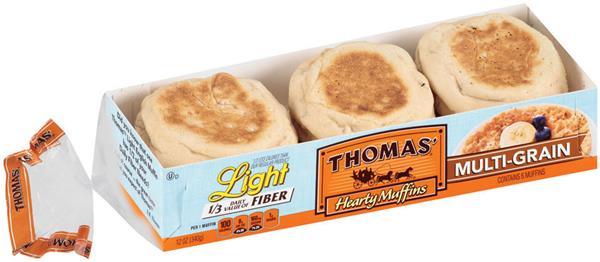 thomas-multigrain-muffins