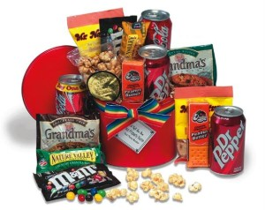 unhealthy-sugary-snacks