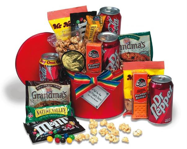 Fat Traps: 6 Food Norms that Destroy Your Diet