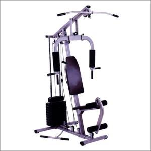 home-gym-equipment