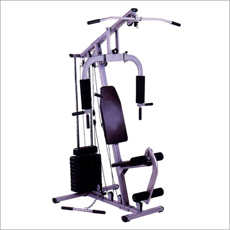 Tipsheet: Best Places to Find Used Gym Equipment