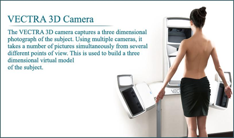 vectra-3d-imaging-camera-for-breast-augmentation