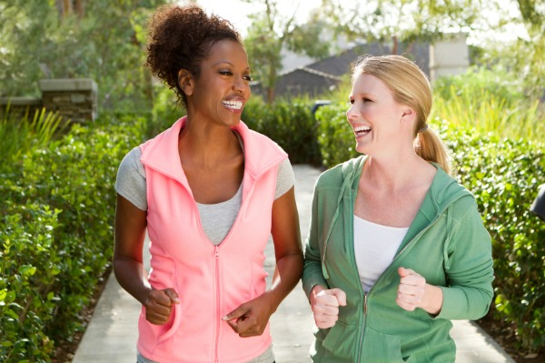 walking-for-healthy-heart-cardiovascular-exercise