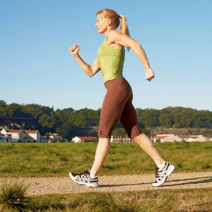 walking-to-lose-weight