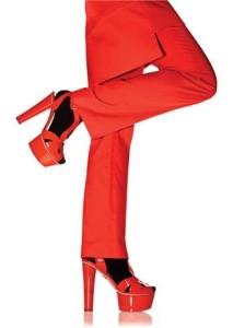 wear-something-red