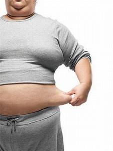 obesity-surgery