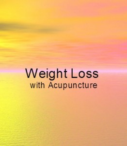 weight-loss-with-acupuncture