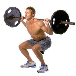 fat-burning-exercise