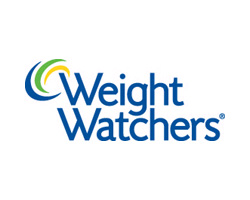 weight-watchers-logo