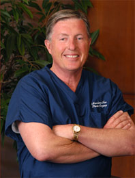 wendell-smoot-md-cosmetic-surgeon
