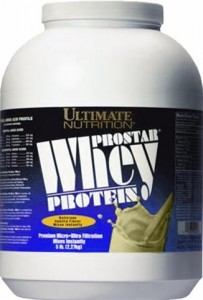 whey-protein-for-bodybuilding