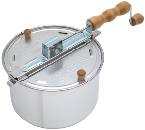 whirly-pop-original-popcorn-maker